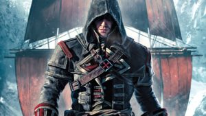 assassin-creed-trailer-italiano