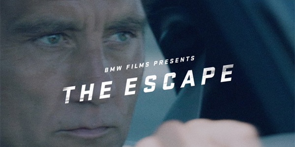 the-escape-neill-blomkamp