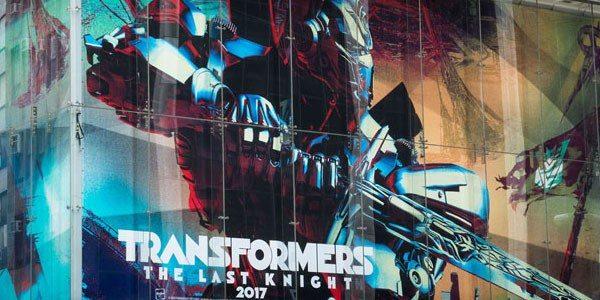 transformers-the-last-knight-video-set