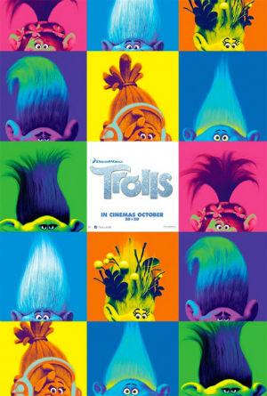 trolls-trailer-2