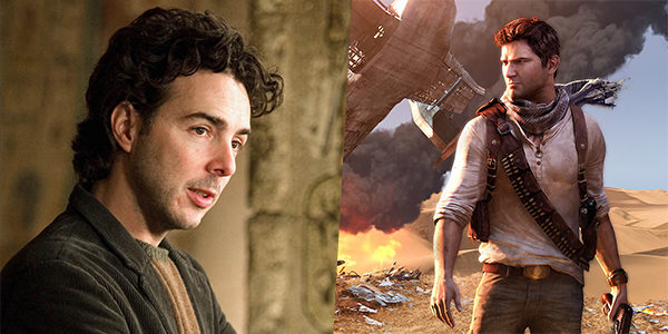 uncharted-film-shawn-levy-1