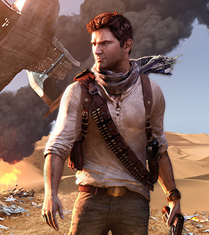 uncharted-film-shawn-levy