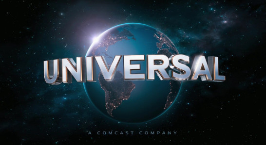 universal-promo-dvd