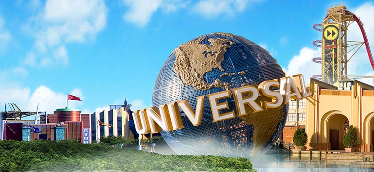 universal-promo-dvd-bluray