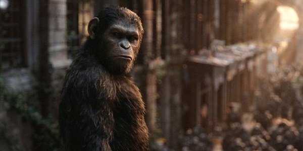 war-for-the-planet-of-the-apes-sinossi