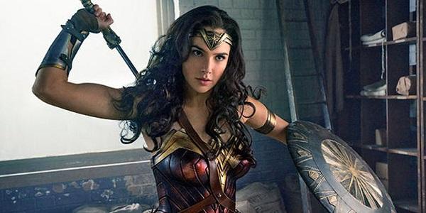 wonder-woman-film-batman-v-superman