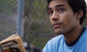 Barry: trailer del biopic su Barack Obama