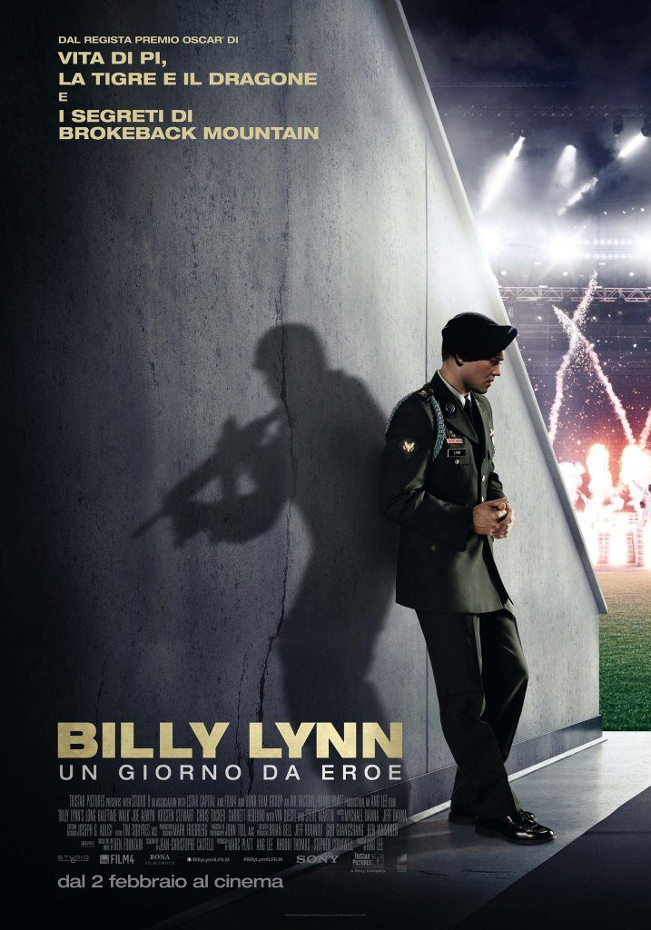 billy-lynn-un-giorno-da-eroe-poster-italiano