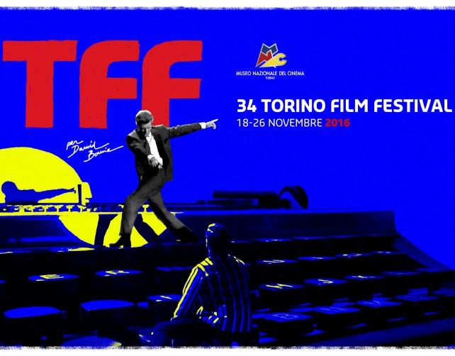 film gratis porno gratuiti italiani