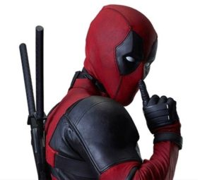 deadpool-3-x-force