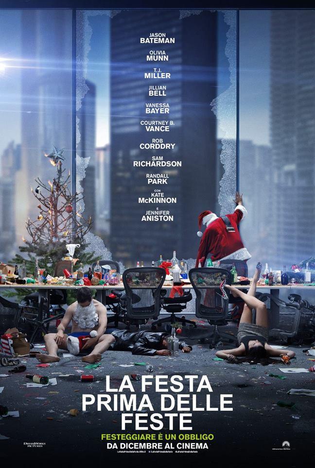 la-festa-prima-delle-feste-il-secondo-trailer-italiano-1