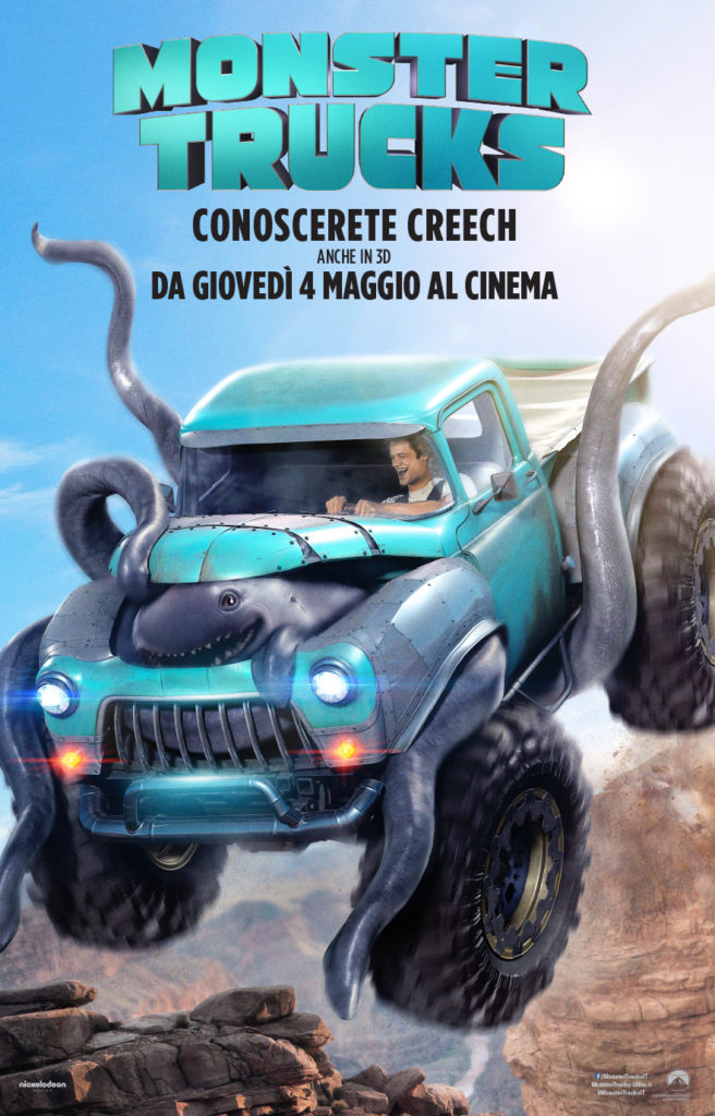 monster-trucks-il-nuovo-trailer-italiano-2