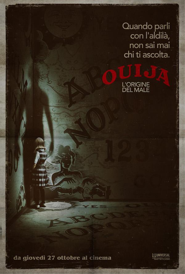 ouija-lorigine-del-male-una-gallery-dal-film-11