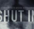 shut-in-il-nuovo-trailer-ufficiale-del-film-con-naomi-watts