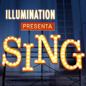 sing-stevie-wonder-e-ariana-grande-cantano-faith