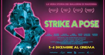 strike-a-pose-il-trailer-del-docufilm-sui-ballerini-di-madonna