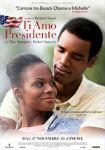 Film in uscita dal 17 novembre