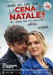 Film in uscita dal 24 novembre
