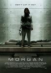 Film in uscita dal 9 novembre