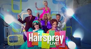 hairspray-live-2