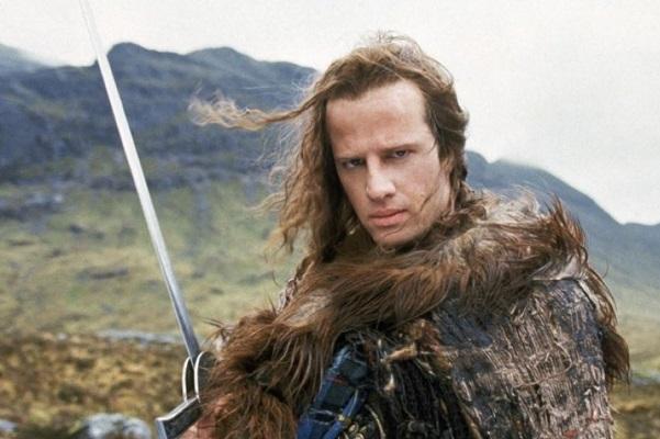 highlander-reboot