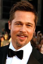 Brad Pitt è pronto ad andare avanti con Margot Robbie?
