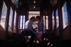 La La Land: ecco il duetto di Ryan Gosling ed Emma Stone e un nuovo trailer