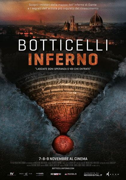botticelli-inferno-recensione