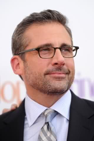 minecraft-film-steve-carell
