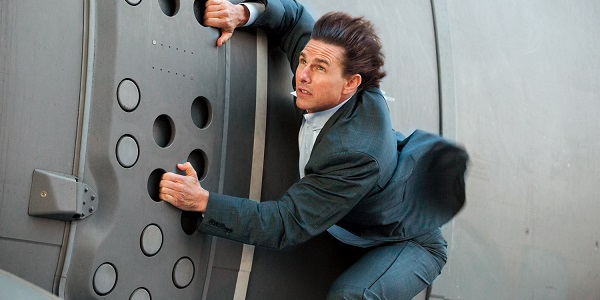 mission-impossible-6-data-uscita