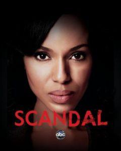 Scandal: ecco il trailer della sesta stagione