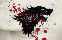 winter_is_coming_by_contxu-d58h3r51