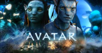 Avatar: Sigourney Weaver commenta le sceneggiature dei sequel
