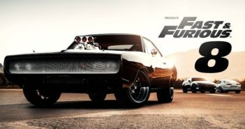 Fast & Furious 8: ecco il teaser trailer