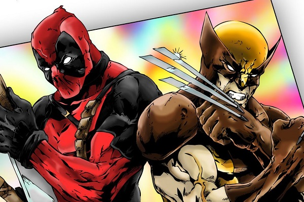 deadpool-wolverine-film