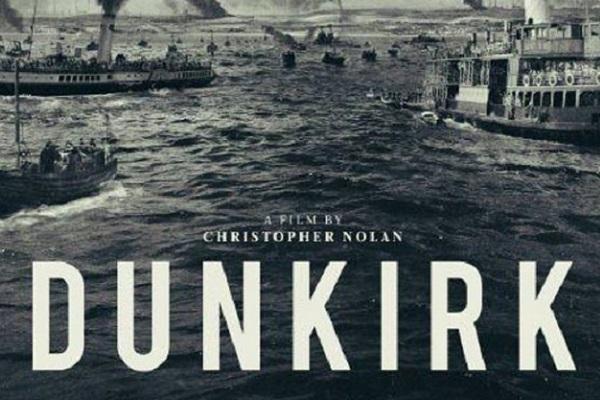 dunkirk-nuovo-trailer