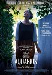 Film in uscita dal 15 dicembre