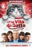 Film in uscita dal 7 dicembre