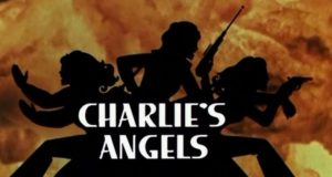 Charlie's-angels-remake