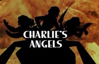 Charlie's-angels-remake