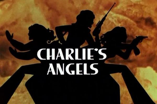 Charlie's Angels, il film reboot nel 2019 diretto da Elizabeth Banks
