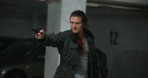 Codice unlocked - londra sotto attacco: trailer italiano