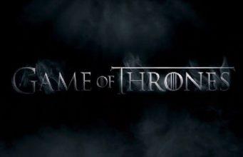 game-of-thrones-foto