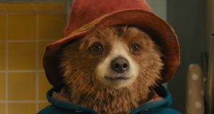 paddington-2-trailer