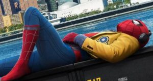 spiderman-homecoming-trailer