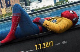 spiderman-homecoming-trailer
