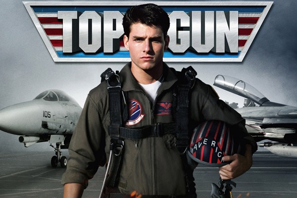 top-gun-sequel