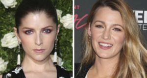 anna-kendrick-blake-lively-a-simple-favor