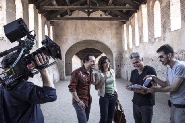 luciano-ligabue-made-in-italy