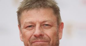 sean-bean-i-medici